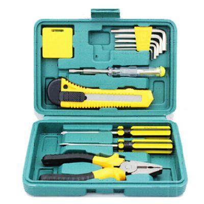 Bộ dụng cụ sửa chữa đa năng 12 món Fujipan